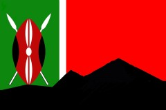 mt-kenya-flag