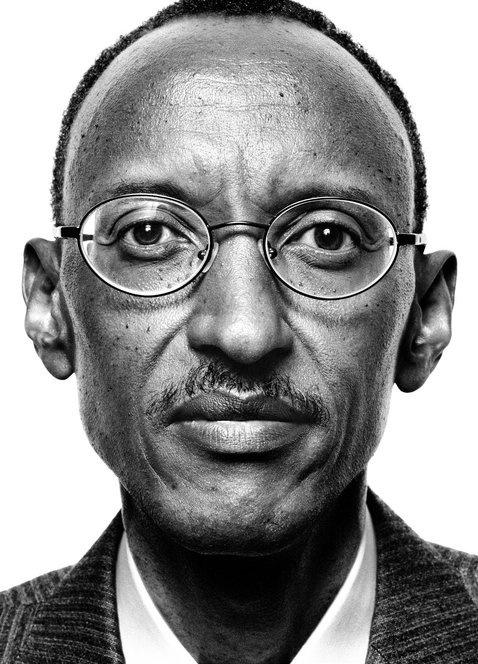 Rwandan Genocide Against Hutus In Congo | Decommissioned
